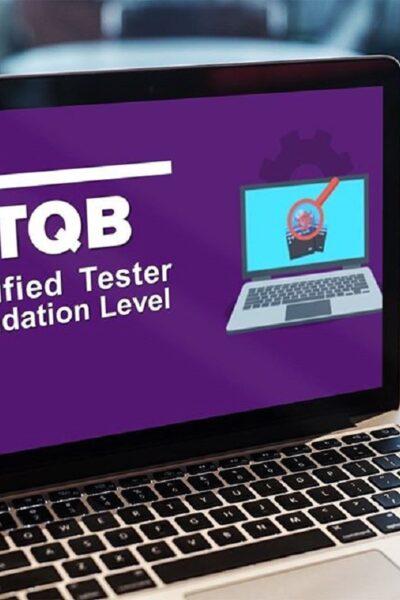 Certyfikaty testerskie z ISTQB