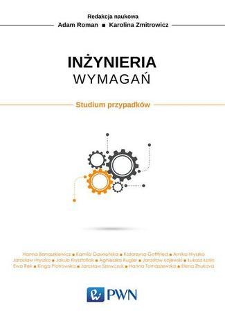 Książki dla testerów oprogramowania- inżynieria wymagań