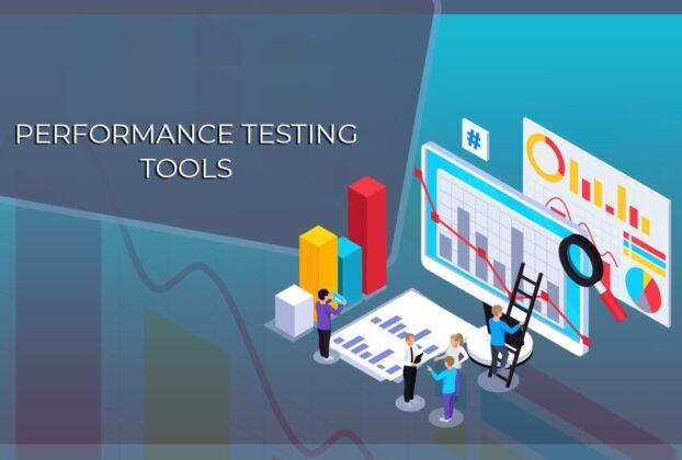 Testy wydajnościowe - alternatywy JMetera