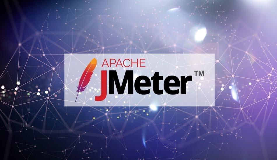 Testy wydajnościowe - alternatywy JMetera - main